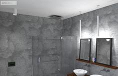 Stropní sprchová hlavice vytvoří příjemný déšť Bathtub, Bathroom, Projects, Standing Bath, Washroom, Log Projects, Bathtubs, Blue Prints, Bath Tube