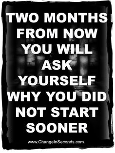 Find more awesome #weightloss #motivation content on website http://www.changeinseconds.com/weight-loss-motivation-31/