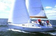 rent a boat at Trogir