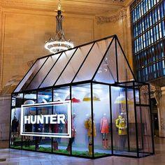 visual merchandising concept design pop up mannequin Kiosk Design, Display Design, Retail Design, Store Design, Signage Design, Corporate Design, Exhibition Booth Design, Exhibition Display, Visual Merchandising