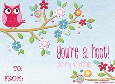 Google Image Result for http://www.lot26.com/images/Lot26.com_ValentinesDay_PrintableCards_Owls.jpg