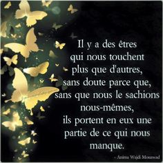 Franch Quotes : - The Love Quotes Tao Te Ching, Top Quotes, Best Quotes, Happy Quotes Inspirational, Famous Love Quotes, Quote Citation, French Quotes, Meaningful Life, Happy Love