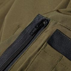 Canada Goose Chilliwack Bomber (Military Green)