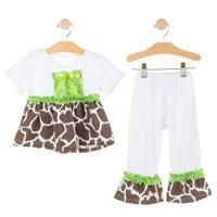 Must remember this site! Inexpensive and super cute!