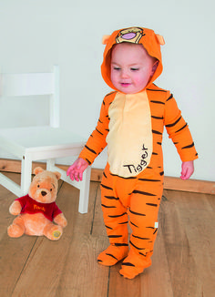 7568c554b 33 Best Disney Baby Fancy Dress at Little Rascals images