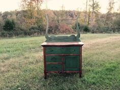 I came across this antique wash stand at a tag sale.  I felt like it was an absolute steal for $40.00!  My husband wasn't so sure, but I already knew exactly what color I was going to paint #handmade #diy #rustic #handmadefurniture #furniture #washstand #antique #antiquewashstand #antiquefurniture #blog #country #Faith #family #God #Jesus #familyblog #diyblog #makeover #junk #junkgypsy #junkgypsies #adore #home #homedecor #want #need #dreamhome #shabbychic #countryrustic