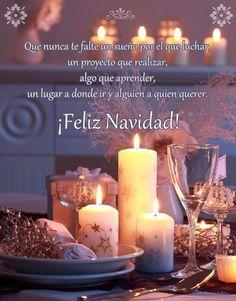 50 dedicatorias de Navidad para tus amigos y familiares - https://navidad.es/dedicatorias-de-navidad-para-tus-amigos-y/  En estas fiestas nos acordamos de todas las personas que apreciamos, familiares, amigos y colaboradores del trabajo. Una manera de manifestarles nuestro afecto en estas fechas tan entrañables son las dedicatorias de Navidad. A continuación te ofrecemos unas felicitaciones para que compartas con tu  #Celebración, #Dedicatorias, #Felicitación, #Felici