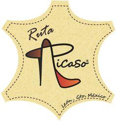 Una ruta única a nivel internacional donde descubrirás el fascinante mundo de  la piel, del  calzado  y del sombrero en León, Guanajuato, a través de experiencias vivenciales  de visitas a tenerías, fábricas de zapatos, talleres de marroquinería, mercado tradicional de pieles y zonas comerciales especializadas.
