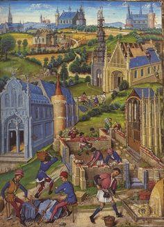 http://www.amicale-vauvenargues.net/fichiers_images/ima_arts_&_metiers/c_moyen_age/moyen_age_pierre/construction_eglise.jpg