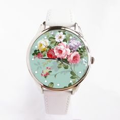 Online shop watches.Buy a watch with a bracelet, leather bracelet for hours.Large selection of hours ...