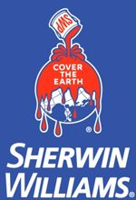 Free 25% off Coupon on Paints  Stains Sherwin Williams   http://www.thefreebiesource.com/?p=19142