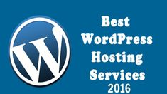 News Videos & more - Best Web Hosting 2016! FREE DOMAINS! Top 5 Wordpress Web Hosting! Online Marketing and web design Videos #Music #Videos #News Check more at