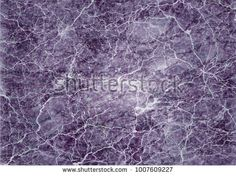 Luxury Purple Colored Marble Texture. Marble elements with bright sketch surface. Abstract illustration.
