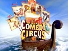Comedy Circus, Best Comedy Shows, Top Comedies, Stand Up Comedians, Sony, Hilarious, Entertainment, Indian, Tv