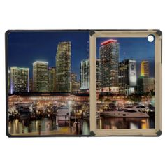 =>Sale on          Miami skyline city in Florida iPad Mini Retina Cover           Miami skyline city in Florida iPad Mini Retina Cover in each seller & make purchase online for cheap. Choose the best price and best promotion as you thing Secure Checkout you can trust Buy bestDeals          ...Cleck See More >>> http://www.zazzle.com/miami_skyline_city_in_florida_case-256914776750742583?rf=238627982471231924&zbar=1&tc=terrest