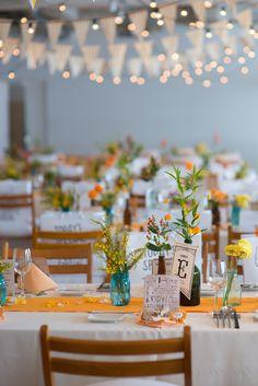PHOTO GALLERY | PARTY & WEDDING | CLASKA