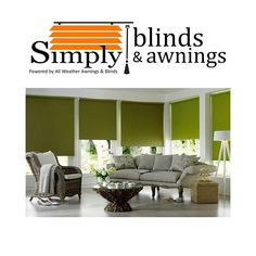 Our motorised blind range will add a level of elegance to any opening and keep looking good and working hard for a long time to come. We at Simply Blinds install and maintain Motorised blinds.  We offer two brands of motorisation the first being our affordable GOLD MOTOR range and secondly the SOMFY MOTOR range.  Feel free to contact us through email phone or visit us. Alternatively you can request a free quote and we will get back to you.  Get yours today Call us on 27 21 556 8456… Outdoor Furniture, Table, Outdoor Decor, Furniture, Blinds, Views, Home Decor, Outdoor Furniture Sets