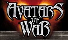 At Avatars of War we create a range of fantasy miniatures, and tabletop games to play with our models. Burger King Logo, Avatar, Alternative, Shops, Company Logo, War, Tents, Retail, Retail Stores
