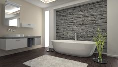Simple Step For Bathroom Renovation