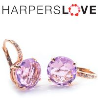 Deal Alert! Check out HalfOffDeals.com for an exclusive offer for HarpersLove.com.