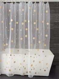 Resultado de imagen para cortinas para baño originales