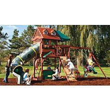 Sheridan Play Centre Toys R Us Canada, Play Centre, Toy Store, Playground, Outdoor Decor, Food, Children Playground, Essen, Yemek