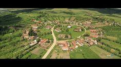 Charlottenburg (sau Șarlota, s-a mai numit Barița, germană Charlottenburg, Charlotenburg, Schalotteborch, maghiară Sarlotavar) ) este o localitate din județul Timiș,…