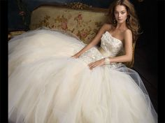 http://www.jlmcouture.com/Lazaro/Bridal/Additional/Style-3114