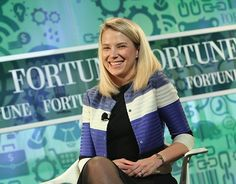 RichTopia Magazine Marissa Mayer: One of the Most Powerful Women in Business http://RichTopia.com/women-leaders/marissa-mayer-businesswoman-achievements  #CEOofYahoo #chiefexecutiveofficeratyahoo #MaeMerriweather #MarissaMayer #MarissaMayerAchievements #NationalYouthScienceCamp #powerfulwomen #StanfordUniversity #Womenintechnology