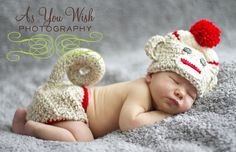Omg...can't wait till my twins are born.  Sooo doing these pics