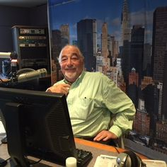 Popular Radio Host Michael Savage Broadcast Shut Down Nationwide as He Discusses Clinton's Health… | The Last Refuge