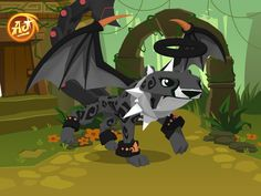 A girl on animal jam!! She is ara02814 :) also a girl named little91399. I am Makenzie1281!
