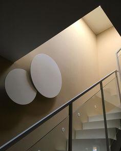 9 Pureedge Lighting Ontario Office Building Ideas Modern Office Office Building Light Architecture