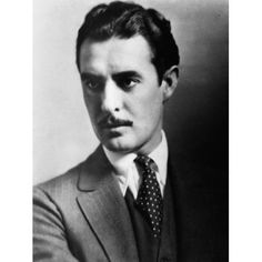 John Gilbert Canvas Art - (16 x 20)