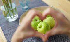 preguntas-dietasaludable-