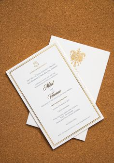 View Christian Wedding Invitation Cards Design Samples Shop Online