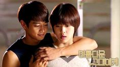 10 pieces of bad K-drama love advice