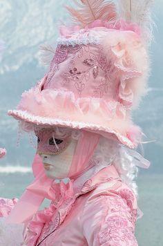 Carnaval Venitien Annecy 2013 (127) | Flickr - Photo Sharing!