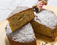Εύκολη βασιλόπιτα από το Στέλιο Παρλιάρο!!! - Filenades.gr