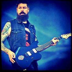 Jim Root one of the greatest<br> Music Is Life, My Music, James Jim, Taylor Stone, Free Printable Clip Art, Stone Sour, Hollywood Undead, Corey Taylor, Slipknot