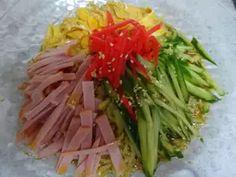 写真 Asparagus, Cabbage, Vegetables, Recipes, Food, Studs, Recipies, Essen, Cabbages