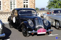 1938 Škoda Popular Sport Monte Carlo Monte Carlo, Vintage Cars, Antique Cars, Popular Sports, Limousine, Car Stuff, Land Cruiser, Tractor, Cars And Motorcycles