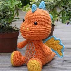 1000+ images about Trico e Croche on Pinterest Amigurumi ...