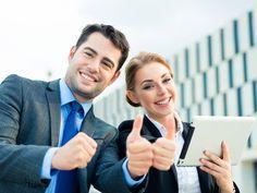 Per fare carriera ci vogliono sacrificio, carattere, carisma, una buona dose di autostima e qualche trucco utile per affrontare la scalata al successo.