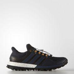innovative design a6cef 7dc57 adistar Raven Boost Shoes - Blue