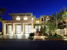 new home ideas - The Strand - neighborhood Dana Point Cal #KBHome