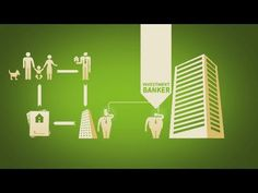The Crisis of Credit Visualized - HD The Full 11 Min Infographic Video.  Really worth watching.