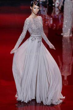Elegant Formal Prom Evening Party Celebrity Wedding Dress Bridal Gown All size | eBay