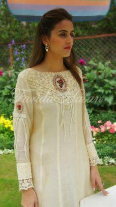 Farida-Hasan-Latest-Spring-Dresses-2013-For-Ladies