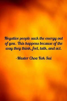 435 Best Master Choa Images Healing Spiritual Spirituality
